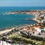 estoril portugal