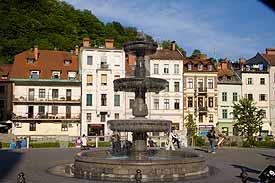 Foto Eslovenia