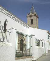 Iglesia Gerena