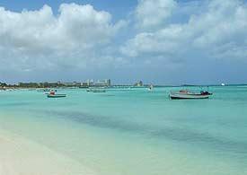 isla-aruba-venezuela