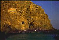 Islas Chafarinas