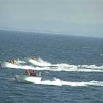 Visitas guiadas Islas Atlánticas