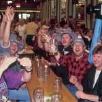 munich-fiesta-de-la-cerveza