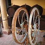 Museo del Vino Ronda