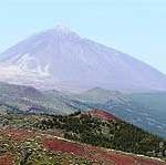 Visitas guiadas Teide