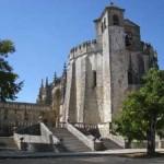 Convento templario