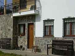 asturias_elcaminero