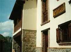 asturias_ruraltanda