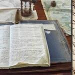 Curso de Escritura. Antonio Picazo