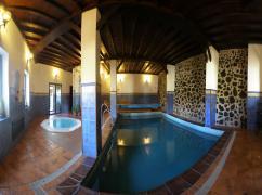 piscina-climatizada-2