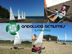 Windkarting-AA