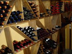 Rincosnes del Vino