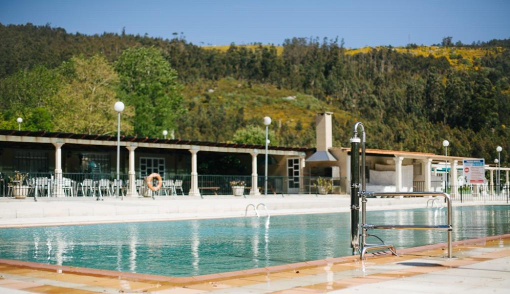 piscina-camping-rural