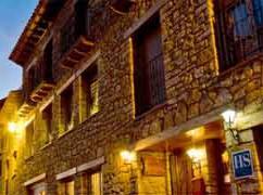 teruel_hotel_mirador