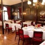 Restaurante Lhardy Madrid
