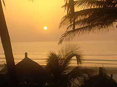 gambia_2