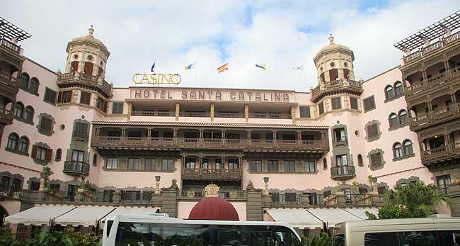 hotel-en-canarias