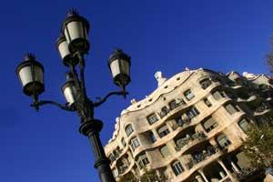 monumentos-de-barcelona