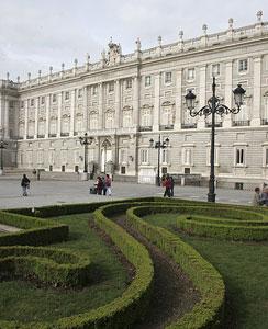 palacio-de-oriente