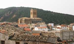 pueblos-de-guadalajara