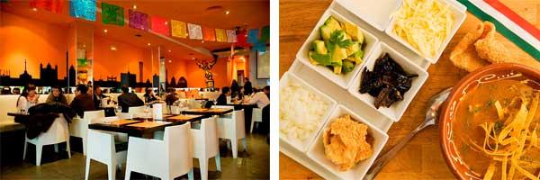 restaurante-chirrion-chueca