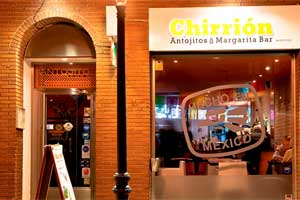 restaurante-chirrion-madrid