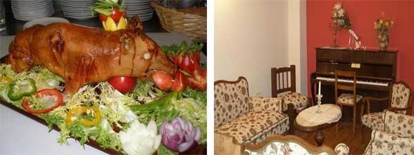 restaurante-la-polonesa-madrid