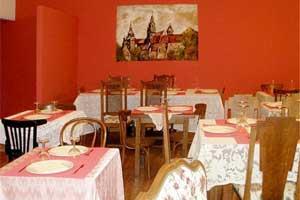 restaurante-la-polonesa-salon