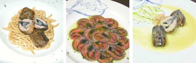 Lamprea-Restaurante-Arce