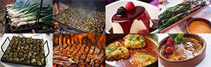 comida_catalana_peque