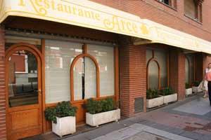 restaurante-Arce_01