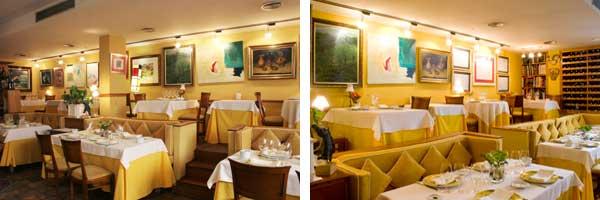 restaurante-Arce_02