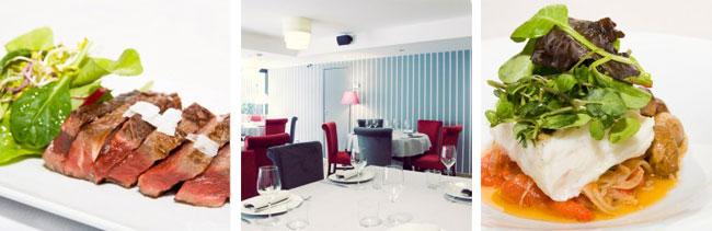 restaurante_02