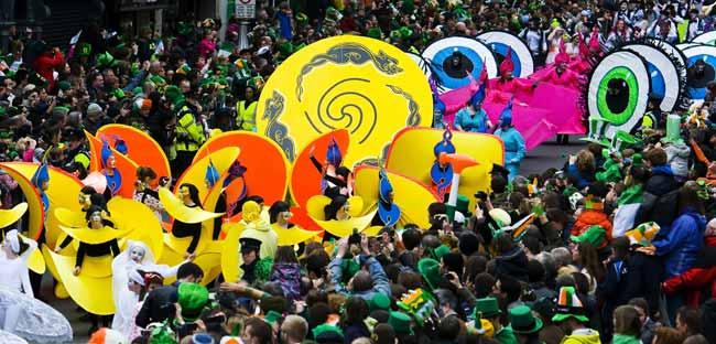 Desfile-de-San-Patricio_Dublin