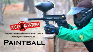 Paintball-Jucar-Aventura