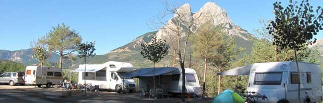 camping_repos_02