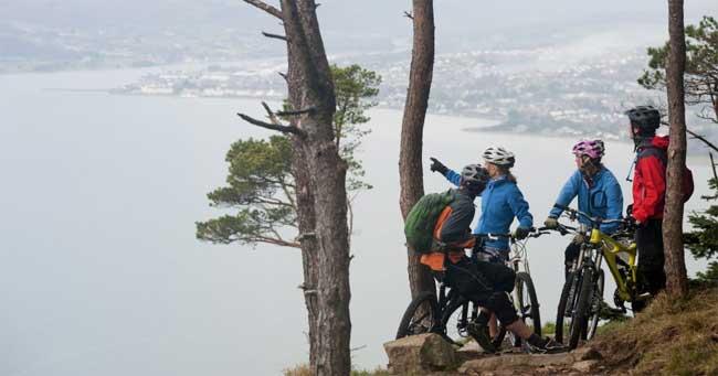 irlanda-ciclismo_01