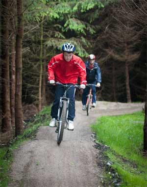irlanda-ciclismo_02