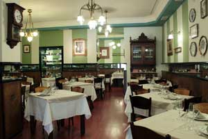 manolo_restaurante_comedor