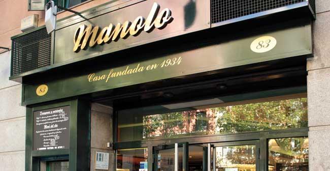 manolo_restaurante_fachada2