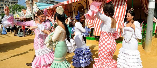bailes_andalucia