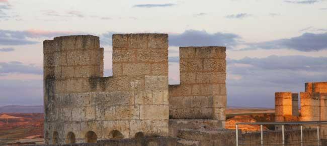 castillos-de-valladolid