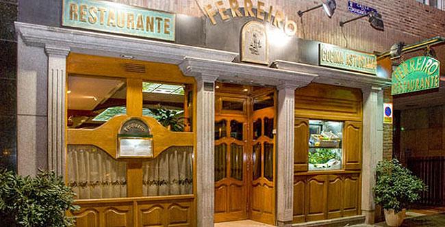 restaurante_ferreiro_01