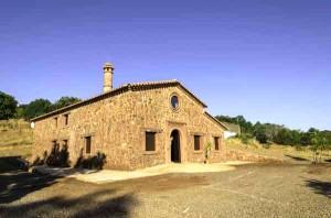 Exterior-casa-El-Tornero-III