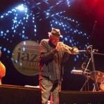 Festival de Jazz Tenerife