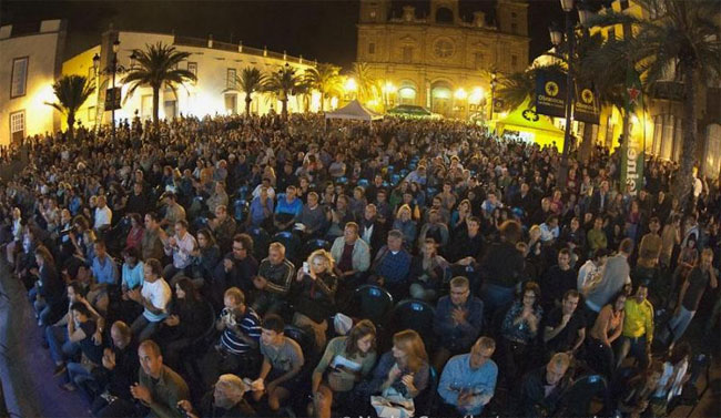 Festival-de-Jazz-Tenerife_03