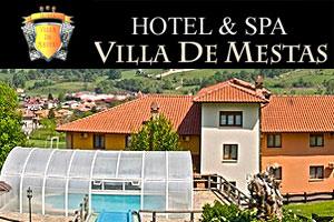 Hotel-Villa-de-Mestas
