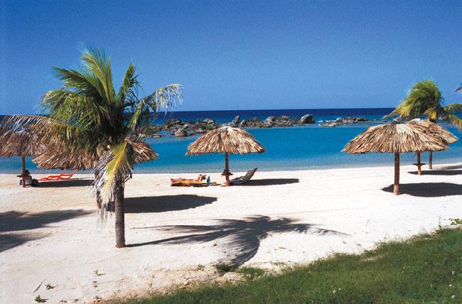 playa_cuba