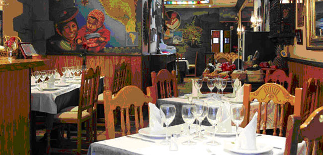 restaurante-inti-de-oro-madrid