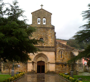 SANTOÑA_Iglesia-Virgen-de-Puerto